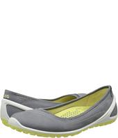 ECCO Sport - Biom Lite 1.2 Flat
