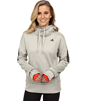 adidas - Beyond The Run Climaheat Pullover Hoodie