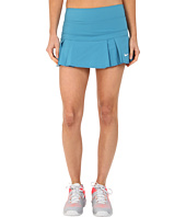 Nike - Victory Breathe Skirt