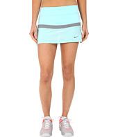 Nike - Court Skirt