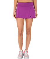 Nike - Flouncy Knit Skirt