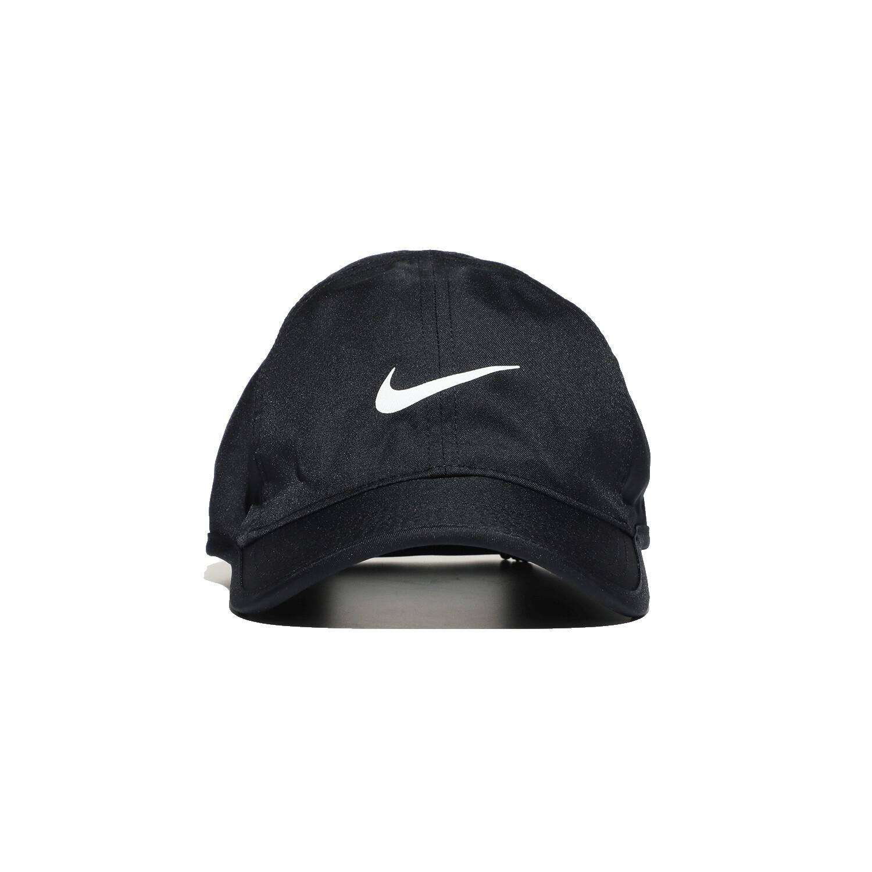 Nike Featherlight (Little Kids/Big Kids)