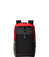 Incase - Cargo Pack