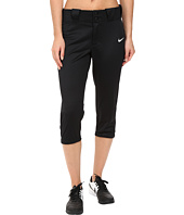 Nike - Diamond Invader 3/4 Softball Pant