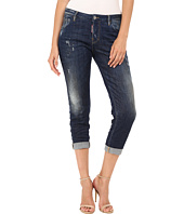DSQUARED2 - Hockney Jeans