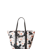 Nine West - The Spaces Between Tote