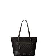Nine West - 9 Jacquard Tote
