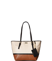 Nine West - Ava Medium Tote