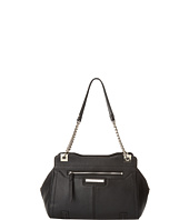 Nine West - Abbie Shoulder Bag