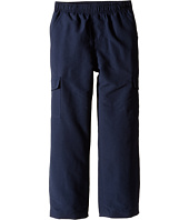 Quiksilver Kids - Motionless Pants (Little Kids)