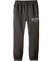 Quiksilver Kids - Everyday Heather Pants (Little Kids)