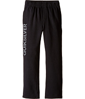 Quiksilver Kids - Everyday Track Pants (Little Kids)