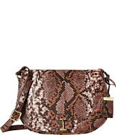 Nine West - In The Loop Crossbody