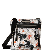 Nine West - The Spaces Between Crossbody