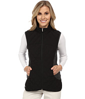 adidas Golf - Climawarm Padded Vest
