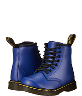 Dr. Martens Kid's Collection - Brooklee (Toddler)