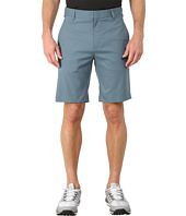 adidas Golf - Puremotion Stretch 3 Stripes Short