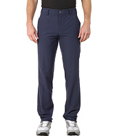 adidas Golf - CLIMACOOL® Stretch Ventilation Pants