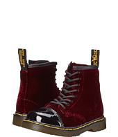 Dr. Martens Kid's Collection - Bunny (Toddler)