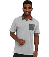 adidas Golf - CLIMACOOL® Bonded Pocket Polo