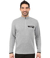adidas Golf - Sport Performance 1/2 Zip Sweater