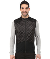 adidas Golf - CLIMAHEAT® Prime Fill Vest