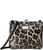 Nine West - Jaya Crossbody