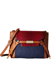 Nine West - Tied and True Crossbody