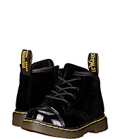 Dr. Martens Kid's Collection - Bunny B (Toddler)