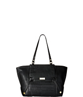 Nine West - Tied and True Tote