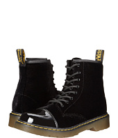 Dr. Martens Kid's Collection - Pooch (Little Kid/Big Kid)