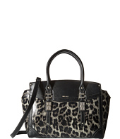 Nine West - Flip Lock Satchel