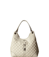 Nine West - Flip Lock Hobo