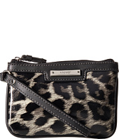 Nine West - Table Treasures Wristlet