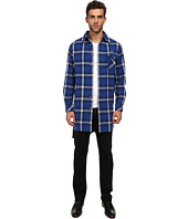 Vivienne Westwood - Anglomania Padded Giant Shirt