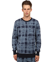 Vivienne Westwood - Anglomania Classic Tartan Pullover