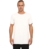Vivienne Westwood MAN - Anglomania Tail T-Shirt
