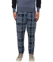 Vivienne Westwood MAN - Anglomania Samurai Sweatpants