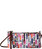 Relic - Evie East West Wristlet