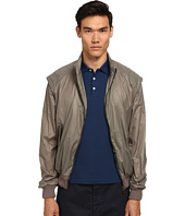 Vivienne Westwood MAN - Wadded Nylon Armour Jacket