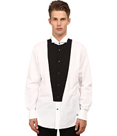 Vivienne Westwood - Evening Shirt