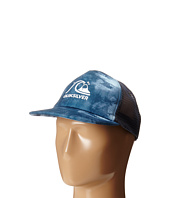 Quiksilver - Worshed Hat