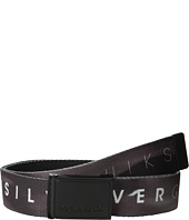 Quiksilver - The Badge Belt