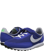 Nike Kids - Elite (Little Kid)