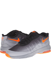 Nike Kids - Air Max Invigor (Little Kid)