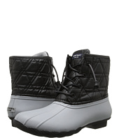 Sperry Top-Sider - Saltwater Ballistic Quilted