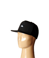Quiksilver - On Point Hat