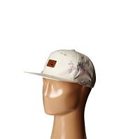 Quiksilver - Bocker Hat
