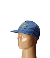 Quiksilver - Graf Hat