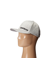 Quiksilver - Sided Hat